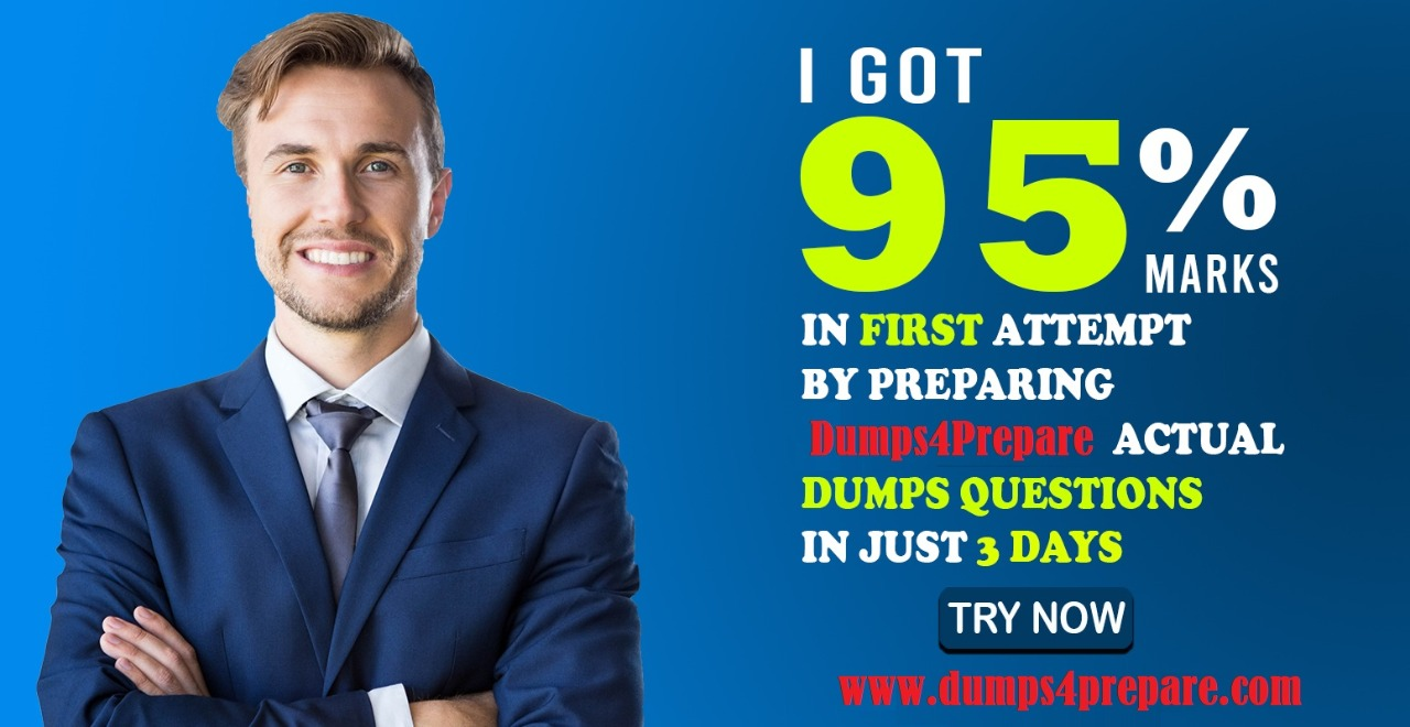 Easy preparation with real PL-400 exam dumps with Valid PL-400 Questions